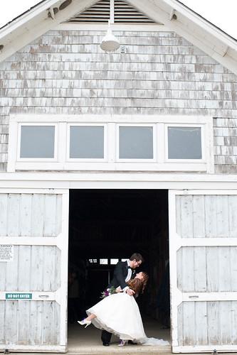 Studio_Starling_Byron_Colby_Barn_Wedding-55
