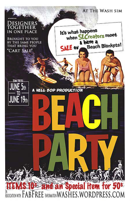 beach-sale-june-2013