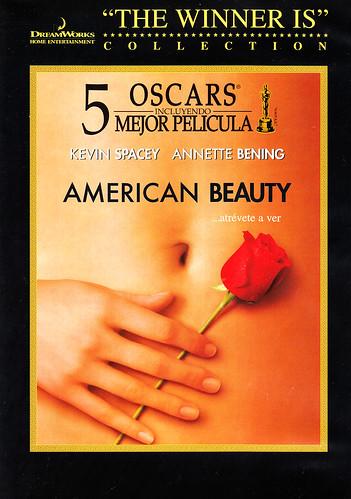 1554045709 - DVD 791.4 MEN