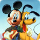Cartoons Live HD Wallpapers for Android