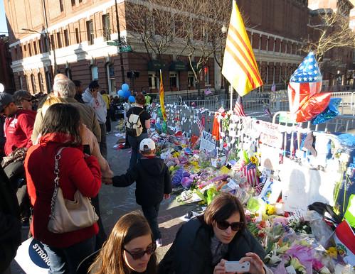 bostonstrong-memorial_4392