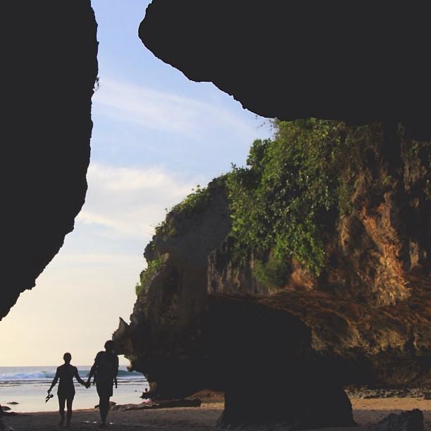 Things to do in Uluwatu