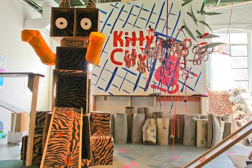 Kitty City opening-3