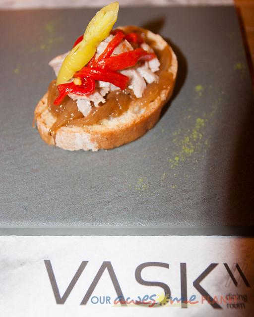 VASK-23.jpg