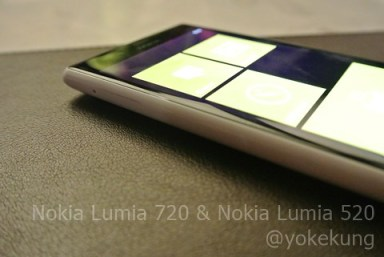 nokia-lumia-720-520-DSC_4822