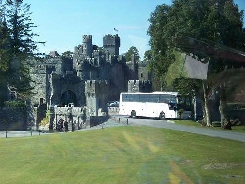 Ashford Castle (7)