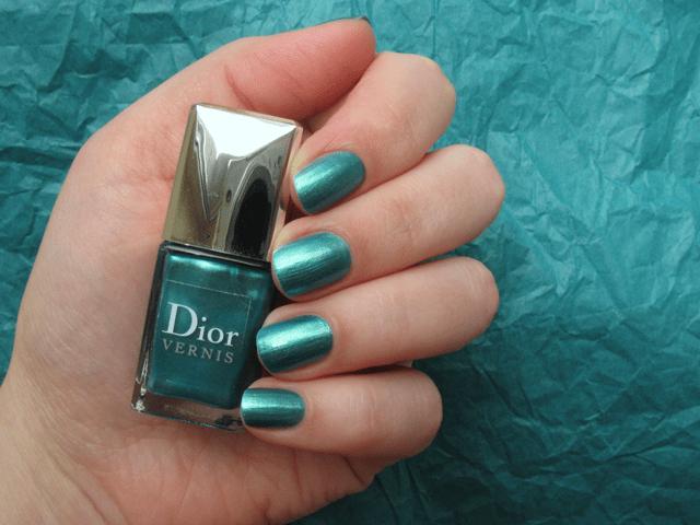 1-02-dior-samba-794