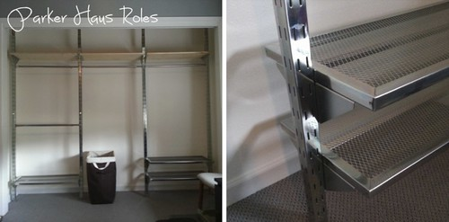closet-imp