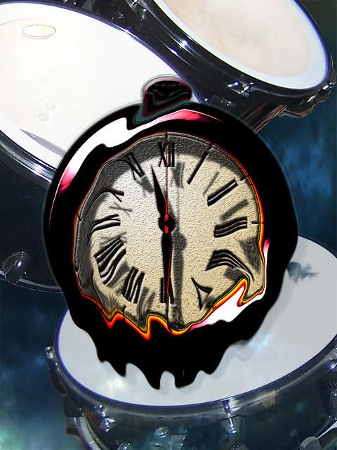 watch-009