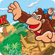 Donkey Kong Live HD Wallpapers for Android