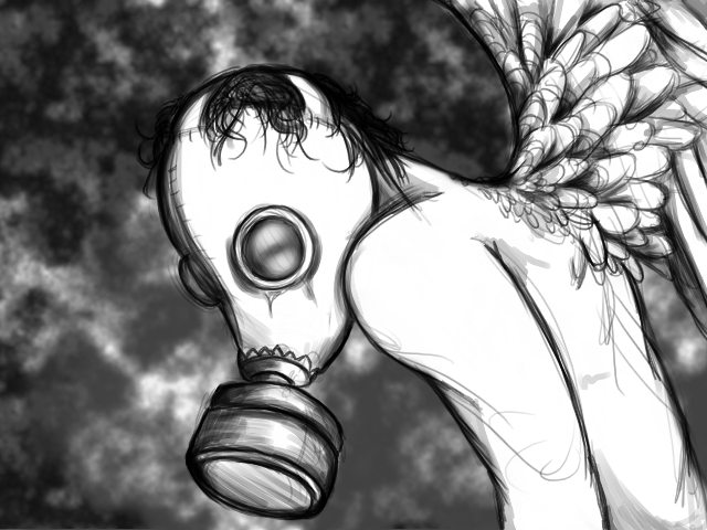 gas_mask_angel_by_larkzen