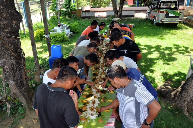 Boodle Fight (5)