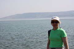 Galilee, Israel