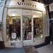 Galeries Parisiennes 04