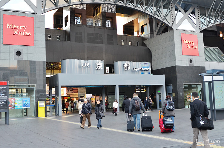 JR京都-馬堀02.jpg