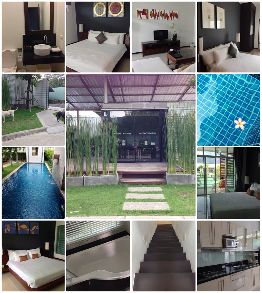 Phuket 2013, Day 2