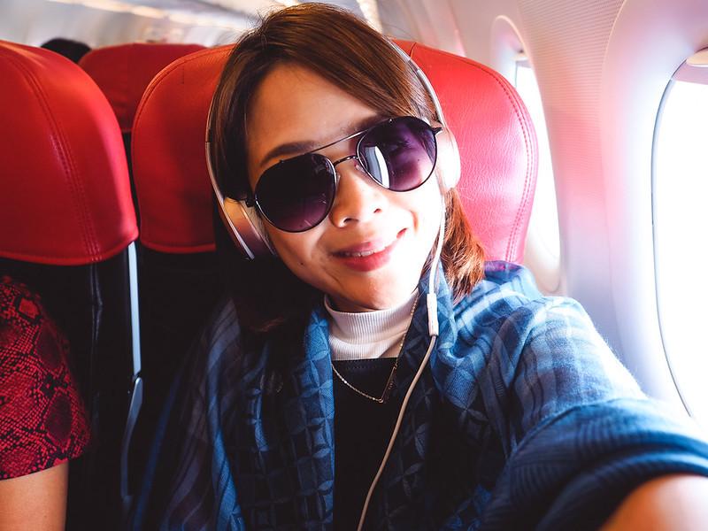 AirAsiaGo-Bangkok-4