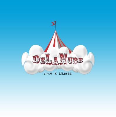 Logo.DeLaNube