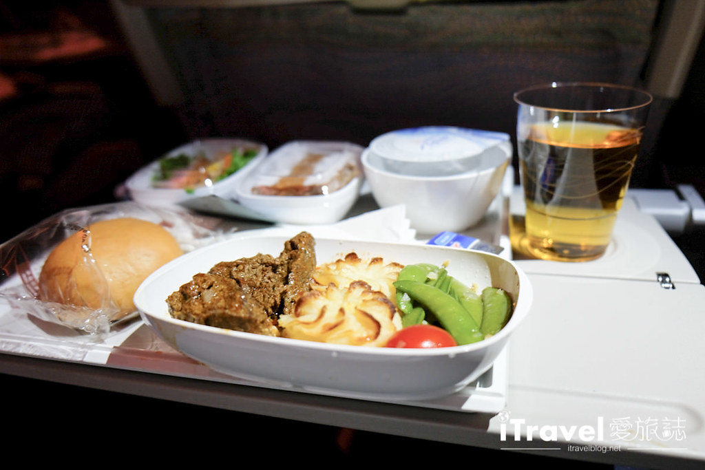 阿联酋航空 Emirates (16)