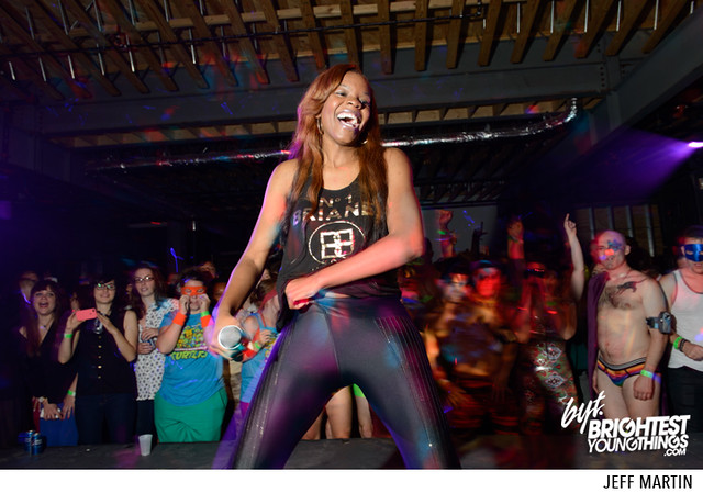 Spandex-Party-Pride-Weekend-DC-Wonderbread-Factory-23