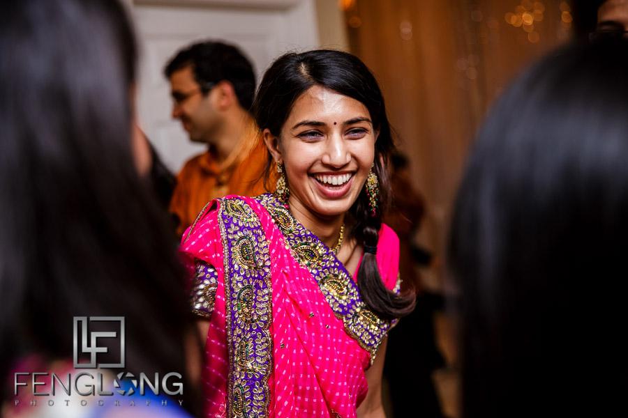 Sangeet   5th Avenue Event Hall   Atlanta Ismaili Muslim Wedding Photography