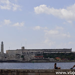 01 Habana Vieja by viajefilos 146