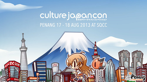 Culture_Japan_Convention_Main