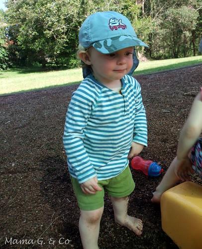 Ducks and playgrounds (7)