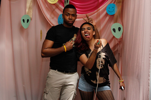 Tween Dweam Photobooth-44