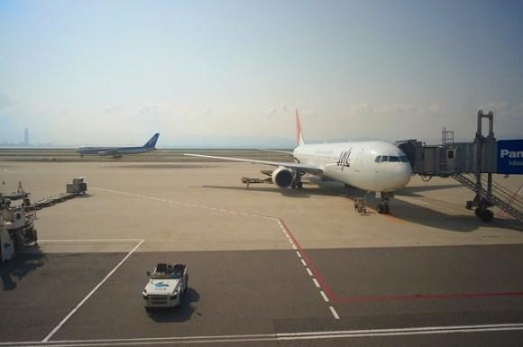 130427_trip-taiwan10