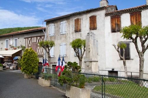 Saint-Bertrand-de-Comminges  20130508-_MG_7510