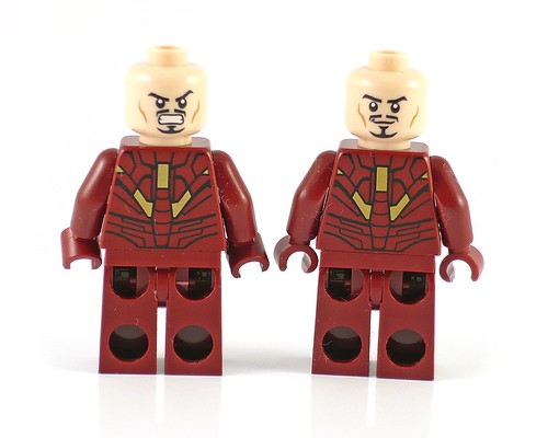 30167 Iron Man vs Fighting Drone iron-shit06