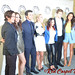 "Cast of ""Pretty Little Liars"" - DSC_0053"