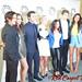 """Cast of """"Pretty Little Liars"""" - DSC_0053"""