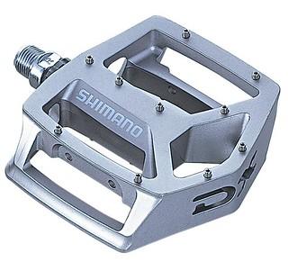 PD MX30 pedals