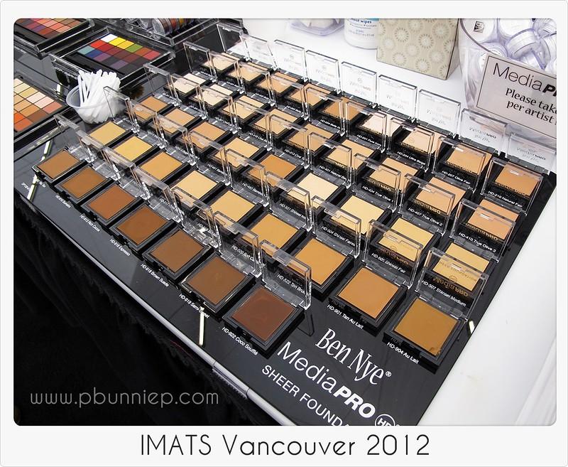 IMATS Van2012-06