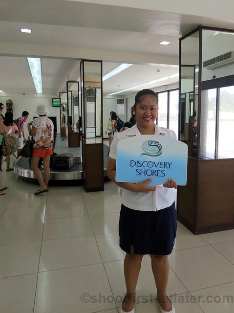 Boracay Airport-003