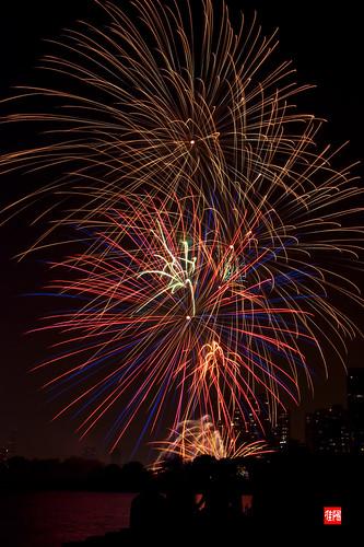 D80 CHI Fireworks 2012_07-04 29B