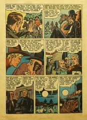 028 Prize Western 85  Page 26