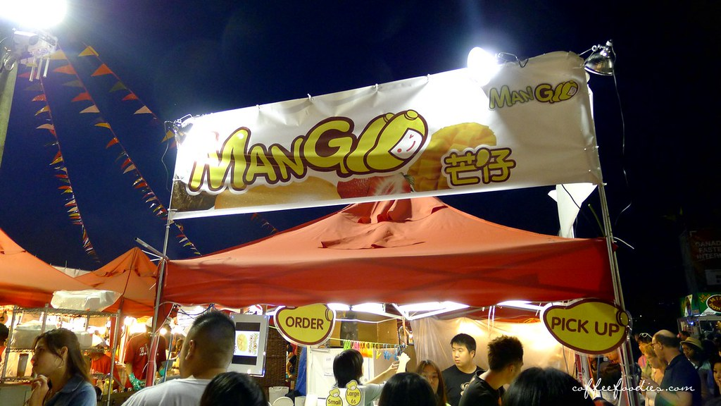 Richmond Night Market 2012 0033