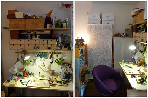 Werkstatt 2012-07-222