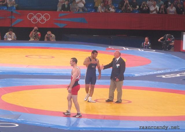 IMG_1298 Belarus vs Azerbaijan