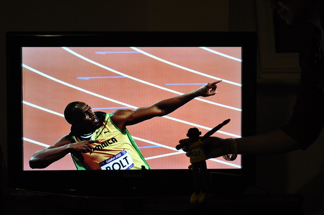 2012-08-05 Olympics (5)