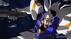 Gundam AGE 4 FX Episode 44 Paths Drawn Apart Youtube Gundam PH (92)