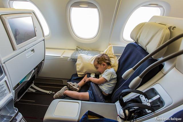 A380 Air France-17