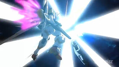 Gundam AGE 3 Episode 39 The Door to the New World Youtube Gundam PH (30)