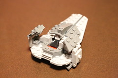 SDCC LEGO Star Wars Exclusive - 14