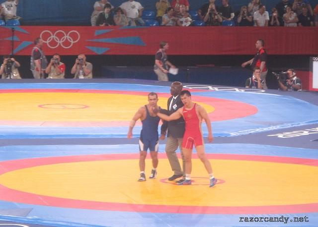 IMG_1302 Russia Vs Armenia