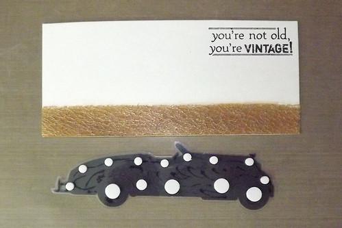 03b_VintageCar_CardFront
