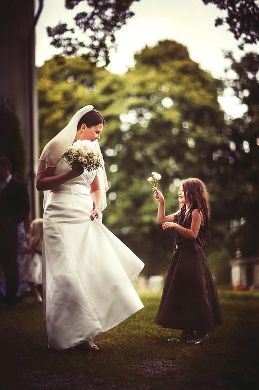Wedding #6 - 002